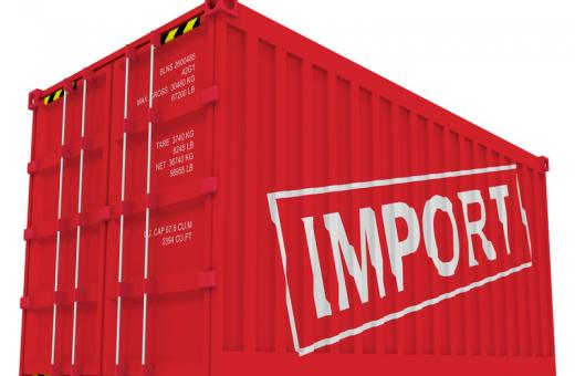 Overweight Container Limits | Freight N Cargo Logistics